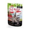 Panzi Állateledel száraz PANZI FitActive 3IN1 felnőtt macskáknak 300 g