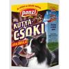 Panzi csoki kutyáknak