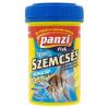 Panzi Fish szemcsés díszhaltáp 135 ml