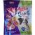 Panzi FitActive Crispillo Snack párnácskák kutyáknak 180g