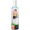 Panzi FitActive Dog sampon 200 ml jojoba