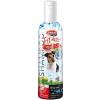 Panzi FitActive Dog sampon 200 ml normál/regular