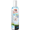 Panzi FitActive Dog sampon 200 ml whitening