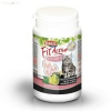 Panzi FitActive Fit-a-Cat complex vitamin 60 db-os multivitamin