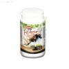Panzi FitActive Fit-a-Max vitamin 60 db-os izomzat növeléshez