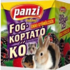 Panzi Fogkoptató kő -(55g) TÖBB ÍZBEN!!!