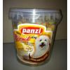 Panzi kutya keksz kis testü