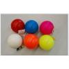 Panzi labda kicsi 6cm 535416