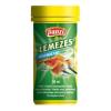 Panzi lemezes díszhaltáp 135ml