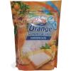 Panzi narancs illatú szilikonos macskaalom (3.8 liter; 1.6 kg)