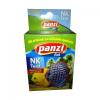 Panzi NK teszt