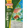 Panzi Panzi perlon vatta