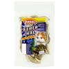 Panzi Pet fehér hal macska- és teknőscsemege 400 ml