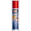 Panzi Piret mix spray panzi 200 ml