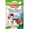 Panzi riasztó nyakörv macska 304236