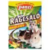 Panzi Rodent rágcsáló mageleség 700 ml