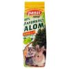 Panzi Rodent zöldalma illatú faforgács alom rágcsálók részére