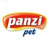 Panzi Snack Maxi Jumbo csont