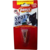 Panzi Spot-on kutya 1db 359234