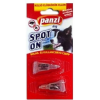 Panzi Spot-on kutya 2db 359241