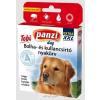 Panzi Tobi XXL bolha nyakörv kutyáknak 80 cm dobozos