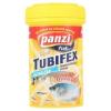 Panzi Tubifex 135ml