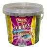 Panzi tubifex 1L