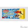 Panzi vegyszer 10db crystall