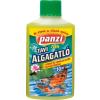 Panzi vegyszer tavi-algagátló 1000ml 305721