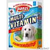 Panzi vitamin canitab puppy