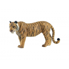 Papo nagy tigrislány 50178 játékfigura