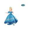 Papo Táncoló hercegnő kék 39022
