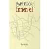 Papp Tibor Innen el