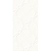 Paradyz Esten Bianco STRUCTURA B 29,5 x 59,5 falicsempe