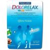 Parapharma Dolorelax Cold Effect hűsítő tapasz 5db