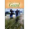 Pardi Anna Gogol és a sátáni evolúció