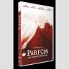 Parfüm - Egy gyilkos története (DVD)