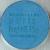 Paris Berlin Le Fard Sec Irisé selyemfényű szemhéjfesték utántöltő PBRFS71