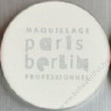 Paris Berlin Le Fard Sec Mat szemhéjfesték utántöltő PBRFS21 szemhéjtus