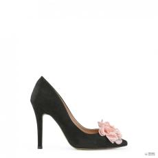 Paris Hilton női körömcipő & Heels 2760F_fekete-ROSA
