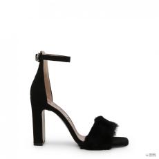 Paris Hilton női szandál 1520_fekete