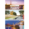 Paris (Make My Day) - Lonely Planet