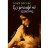 Park Könyvkiadó Egy jóravaló nő szerelme - Nyolc történet - Alice Munro