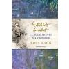 Park Könyvkiadó Ross King: Dühödt ámulat - Claude Monet és a Vízililiomok