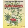 Park Szobanövények (1992)