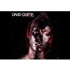 PARLOPHONE David Guetta - Just A Little More Love (Cd)