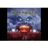 PARLOPHONE Iron Maiden - Rock in Rio (Vinyl LP (nagylemez))