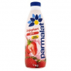 Parmalat epres ivójoghurt 1 kg