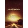 - PÁRNAFILOZÓFIA