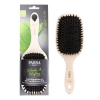 Parsa Beauty Parsa Beaty  Paddle hajkefe (4001065618670)